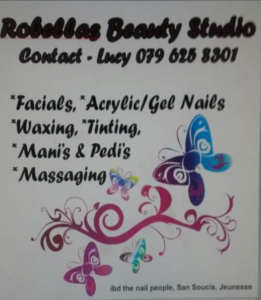 robellas-beauty-studio-logo