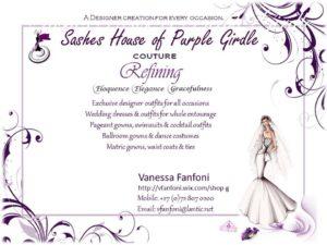 sashes-hous-of-purple-girdle