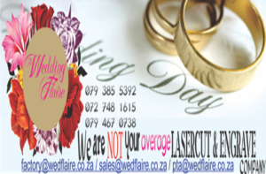 wedding-flaire-logo