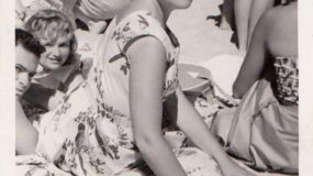 Lillian Kur