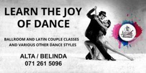 aldante-dance-studio