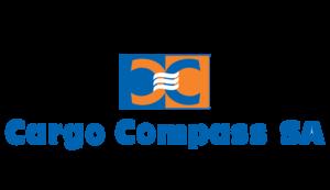 CARGO COMPASS SA