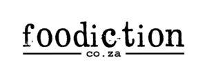 foodiction-co-za