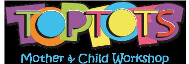 toptots-logo-revised